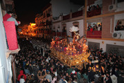 trianasemanasantasevilla