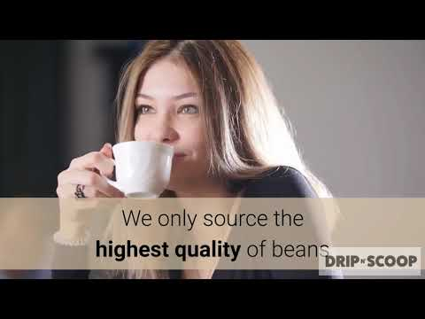 Wholesale Coffee Ocean City NJ|dripnscoop.com|Call Us - 6099386758