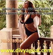 BOOK NOW BANGALORE ESCORTS GIRLS FOR SHORT TIME AND FULL NIGHT