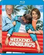 RBG_Weekend_At_Ginsburgs