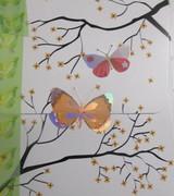 Butterflies2