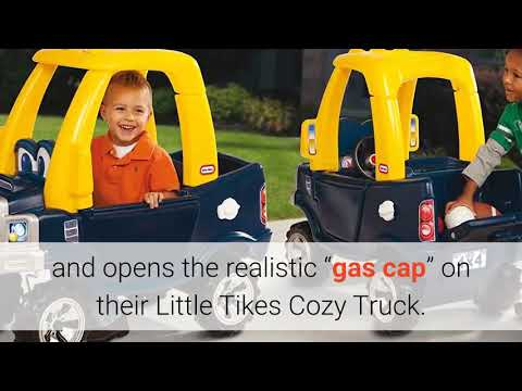 Best Pedal Car For Kids | kidsforking.org