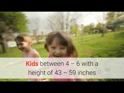 Best Road Bikes For Kids | kidsforking.org