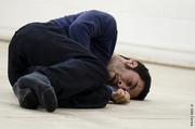Como superar o grande cansaço?  (2010)
