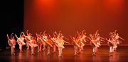 B/N/S - Gala de Ballet