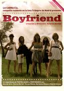 cartel_boyfriend3