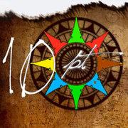logo_10pt