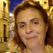 Sandra Brigita Carvalho Fernande