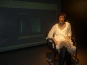 Telemática 2010 X