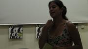 Festival Internacional de VideoDanza en Habana-Cuba 2011 III