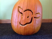 Halloween_Pumpkin_Calf