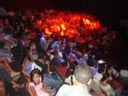 II Eidan - 2011