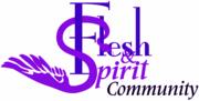 Flesh & Spirit Community