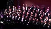 North Coast Men's Chorus