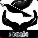 donate-to-peace