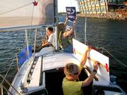SailforPeace2008_lakeHefnerOKC_warnottheanswer