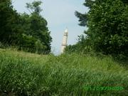 Schloss Lednice - Schlosspark