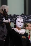 bkc-strassentheaterfest1