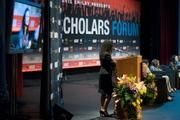 Young Scholars Forum