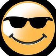 Smile.ON!