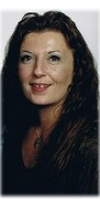 Jeanelle Todd Coutelle