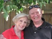 Doug & Sharon (McDermott) Brown