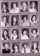 page27of '78 yearbook