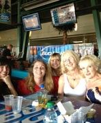 imageSheikster's Day at the Races 5/31/15