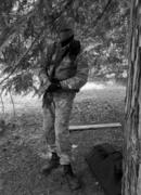 Pic 3 - Pollock Pines 8-24-13