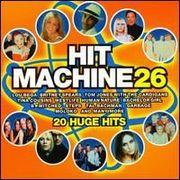 Hit Machine 26.