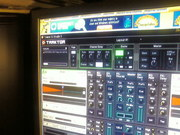 Traktor DJ Studio 3.