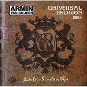 armin van buuren-universal religion 2008-(2008)-front