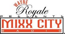 Wanye-Royale(mixcity-radio-OUTLINE)