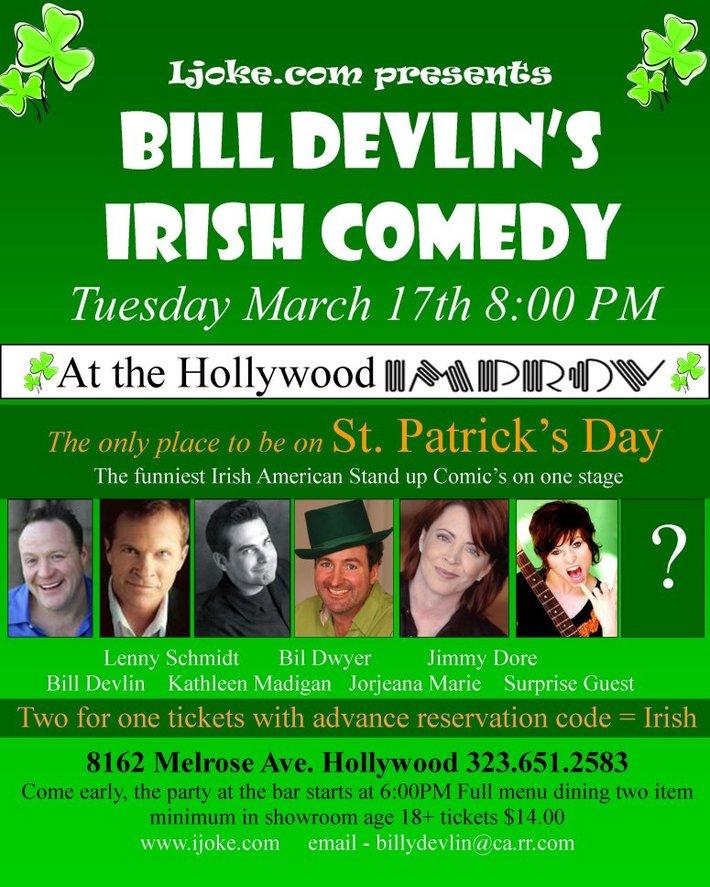 Irishshowfly222