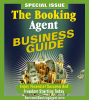Start A Booking Agency