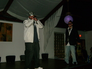 justincolorzperformancedec42009 024