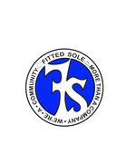 FS Logo Blue