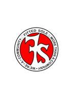 FS Logo Red