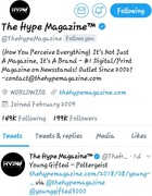 Shout Out To Hype Magazine_Young Gifted Poltergeist