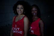 Girls 2 Ten Hutt