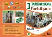 DIPTICO-II-CONGRESO-PANELA-ORGANICA