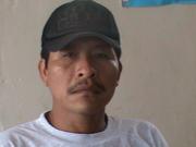 Augusto Eduardo Salazar Yumbo