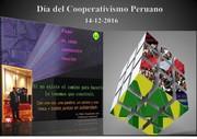 DIA DEL COOPERATIVISMO PERUANO