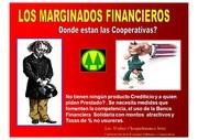 DONDE ESTAN LAS COOPERATIVAS