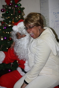 Christmas Party 2009