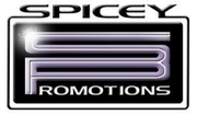 Spicey Promotions