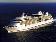 ROYAL CARIBBEAN MEXICAN CRUISE