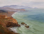 Pacifica View