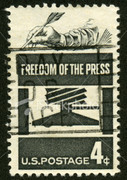 ist2_1428636_freedom_of_the_press_stamp