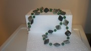 Stones of Green
